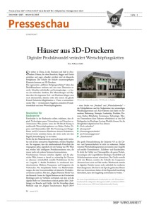Presseschau 360° WIRKSAMKEIT return 04-15-thumbnail
